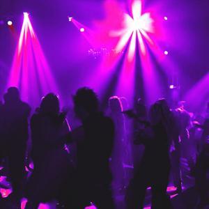 Фото ночных клубов барнаула москва групповые секс клубы
