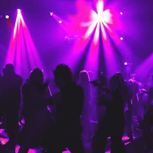 Ночные клубы Барнаула