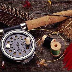Охотничьи и рыболовные магазины Барнаула
