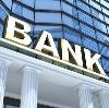 Банки в Барнауле