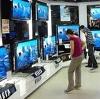 Магазины электроники в Барнауле