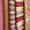 Магазины ткани в Барнауле