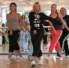 Школы танцев в Барнауле
