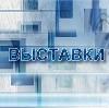 Выставки в Барнауле
