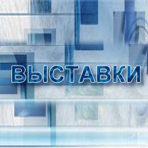 Выставки Барнаула